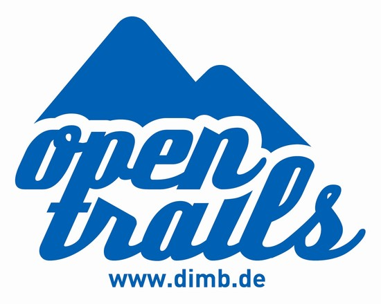 Open Trails DIMB