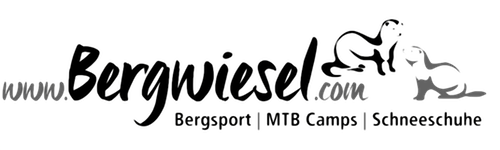 Bergwiesel_Logo