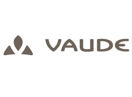 Partner_Logo_Vaude
