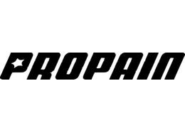 Partner_Logo_Propain