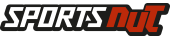 Bergwiesel_Logo_Sportsnut