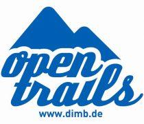 Open Trails DIMB